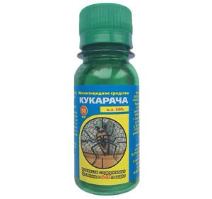 sredstvo-ot-klopov-kukaracha-1
