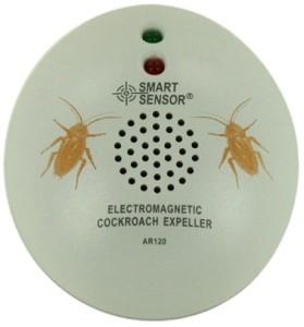 Отпугиватель тараканов Экоснайпер AR 120