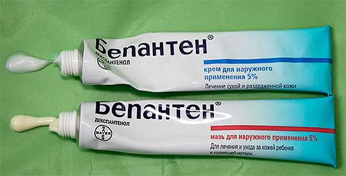 maz-ot-ukusov-postelnyx-klopov-8
