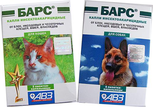 Корма Josera для средних собак купить в Киеве: цена