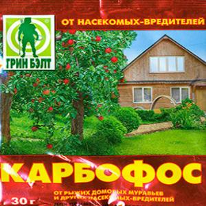 karbofos-ot-klopov